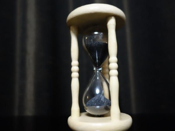 sandglass20140330