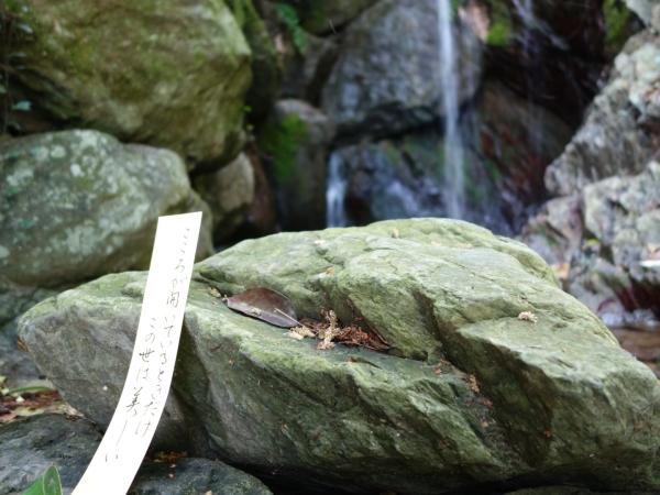waterfall20150503