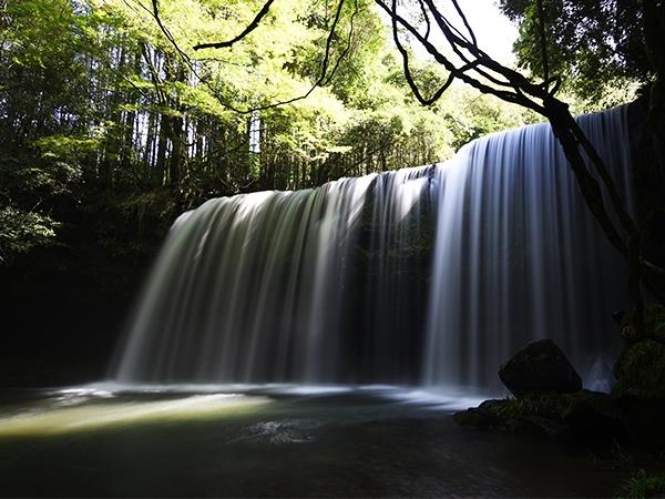 waterfall20160923